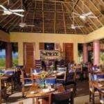 Hotel Four Seasons Resort Punta Mita
