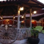 Hotel Hacienda Matel By Experience Resorts