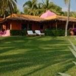 Hotel Las Alamandas Resort