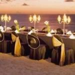 Now Amber Resort & Spa Hotel