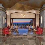 Secrets Vallarta Bay Resort & Spa Hotel