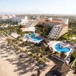 Hotel Occidental Grand Nuevo Vallarta All Inclusive