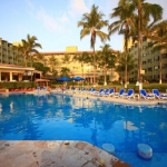 Hotel The Royal Club At Occidental Grand Nuevo Vallarta All Inclusive