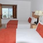 Hotel Bellamar Ocean Front Suites
