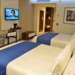 Hotel Holiday Inn Express Puerto Vallarta