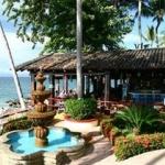 Hotel Lindo Mar Resort