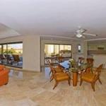 Hotel Velas Vallarta Suites Resort All Inclusive