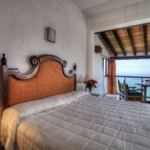 Hotel Villa Azul