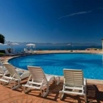Hotel Villas Vamar Marina & Beach Resort