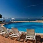 Hotel Villas Vamar Marina & Beach Resort