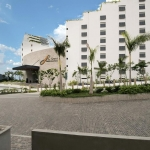 GRAND FIESTA AMERICANA PUERTO VALLARTA ALL INCLUSIVE ADULTS ONLY 4 Sterne