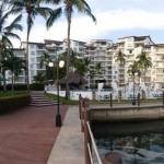 Hotel Vamar Vallarta Marina & Beach Resort