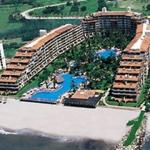 Hotel Velas Vallarta Suite Resort