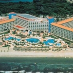 Hotel Vallarta Palace