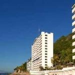 Hotel Costa Sur Resort & Spa