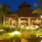Hotel Bel Air Collection Resort & Spa Vallarta