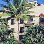 Hotel Puerto De Luna
