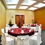 Hotel Occidental Allegro