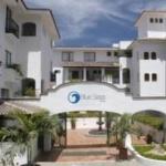 Hotel Blue Seas Resort & Spa Old Town Vallarta