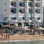 EMPERADOR HOTEL & SUITES 3 Estrellas