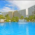 Hotel Grand Mayan Nuevo Vallarta