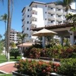 Hotel Tropicana Vallarta