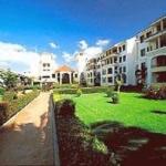 Hotel Samba Vallarta All Inclusive By Pueblo Bonito