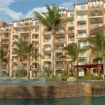 Hotel Villa Del Palmar Flamingos Beach Resort & Spa