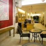 Belmar Hotel Galeria