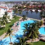 Embarcadero Pacifico Hotel & Villas - All Inclusive Resort