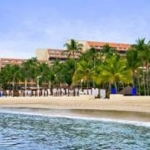 Hotel The Westin Resort & Spa, Puerto Vallarta
