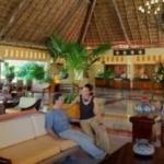 Hotel Palladium Vallarta Resort