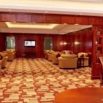 CORP EXECUTIVE HOTEL DEIRAH 0 Stelle
