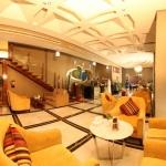 Hotel Coral Olaya