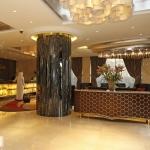 Hotel Braira Olaya