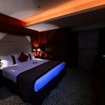 Hotel Obaer