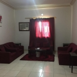 ALTOOT PALACE FURNISHED APARTMENTS 2 3 Stelle