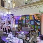 OYO 146 AL ASEMAH HOTEL 0 Stelle