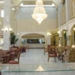 Olaya Palace Hotel (.)