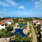 Mayan Princess Hotel & Beach Resort