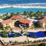 Hotel Parrot Tree Beach Resort & Marina
