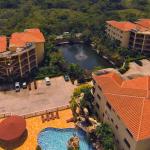 Hotel Clarion Suites Roatan At Pineapple Villas