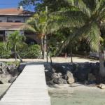 Hotel Splash Inn Dive Resort