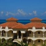 Hotel Blue Ocean Reef
