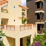 Hotel Grand Roatan Caribbean Resort