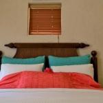 Hotel Las Sirenas By Mayan Princess Rooms