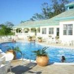 Hotel Turquoise Bay Dive & Beach Resort