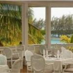 Hotel Fantasy Island Dive Resort