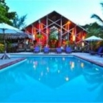 Hotel Palmetto Bay Plantation