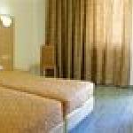 HOTEL MEMPHIS BEACH 3 Estrellas